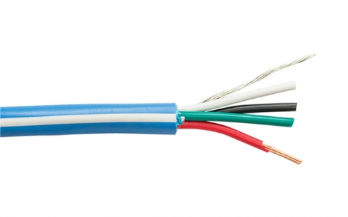 Lutron-WH Control Cable